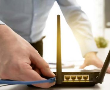 Routers-Are-Compatible-With-Verizon-Fios