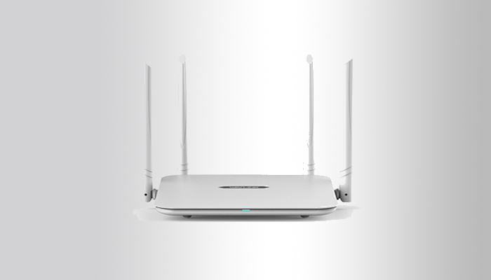 WAVLINK WiFi Router (530H4)