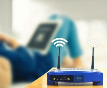 Best Router Settings