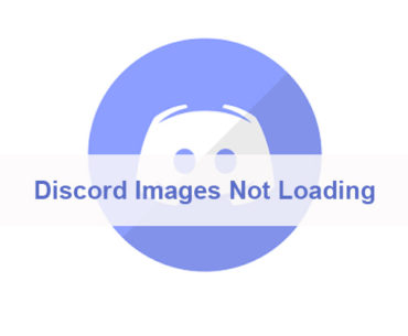Discord Images Not Loading